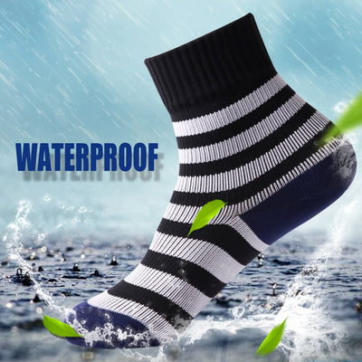 waterproof socks kids