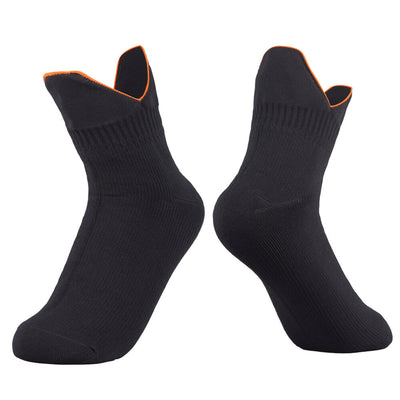 waterproof hiking socks