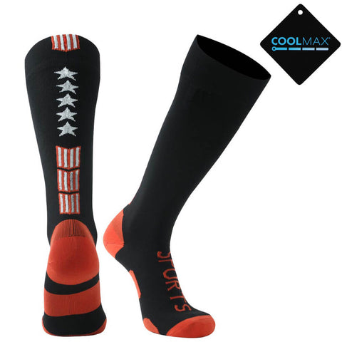 coolmax waterproof socks