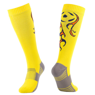 waterproof socks knee high