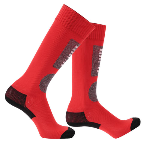 knee high waterproof socks