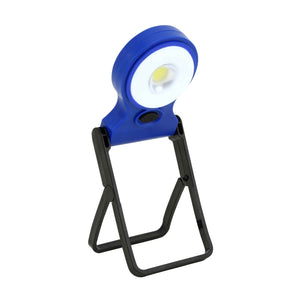 COB Work Lights - USB Rechargeable