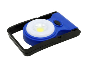 COB Work Lights - USB Rechargeable - TUZZUT Qatar Online Store
