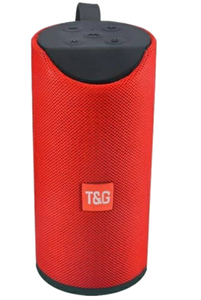 3 In 1 Bundle Spass 30,000 mah Power Bank , Wireless Smart Bluetooth Headset And Bluetooth Speaker (Assorted Colours) - TUZZUT Qatar Online Store