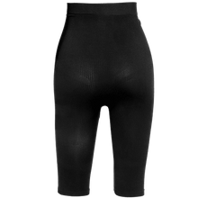 Load image into Gallery viewer, Ultra Sweat Three-dimensional Subsection Pressure Braiding Stovepipe Pants - TUZZUT Qatar Online Store