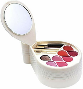 Just Gold Make-Up Kit -JG-947