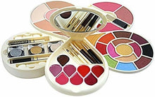 Load image into Gallery viewer, Just Gold Make-Up Kit -JG-947