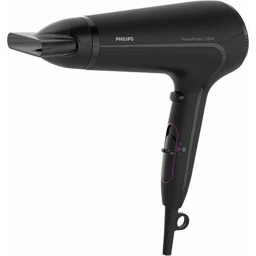 Philips Thermo Protect Hair Dryer 2100W - HP8230 - TUZZUT Qatar Online Store