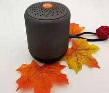 Load image into Gallery viewer, OTK -113 Wireless Bluetooth Speaker with FM for Android & iOS Devices - Assorted Colours