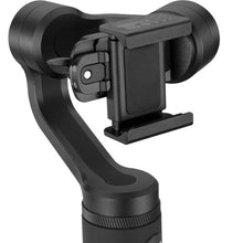 Load image into Gallery viewer, Zhiyun-Tech Smooth-Q2 Smartphone Gimbal Stabilizer