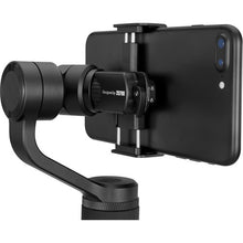 Load image into Gallery viewer, Zhiyun-Tech Smooth-Q2 Smartphone Gimbal Stabilizer - TUZZUT Qatar Online Store