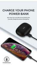 Load image into Gallery viewer, Joyroom JR-TL2 TWS Wireless Headphone Earbuds - TUZZUT Qatar Online Store