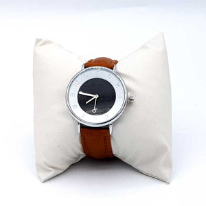 TOMI Brand New Fashion Luxury Elegant Man Watch 1228