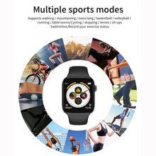 Load image into Gallery viewer, T500/T55 Series 5 Smart Watch Bluetooth Call Music Player 44MM For Apple IOS Android Phone Heart Rate Moniter
