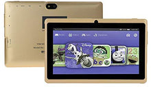 Load image into Gallery viewer, C IDEA 7 INCH WiFi TABLET (ANDROID 6.1, 8GB, WI-FI, QUAD CORE, DUAL CAMERA) - TUZZUT Qatar Online Store