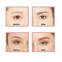 Load image into Gallery viewer, 3 Second Brow Eyebrow Stamp - TUZZUT Qatar Online Store