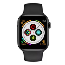 Load image into Gallery viewer, T55 Series 5 Smart Watch Bluetooth Call Music Player 44MM For Apple IOS Android Phone Heart Rate Moniter - TUZZUT Qatar Online Store