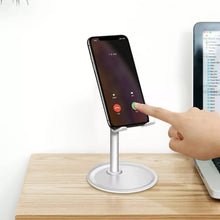 Load image into Gallery viewer, Desktop Phone Holder - Lapramol LP-H6
