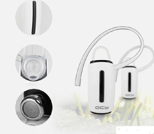 Load image into Gallery viewer, QCY J132 Mono Wireless Stereo Music Bluetooth Headset