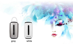 QCY J132 Mono Wireless Stereo Music Bluetooth Headset