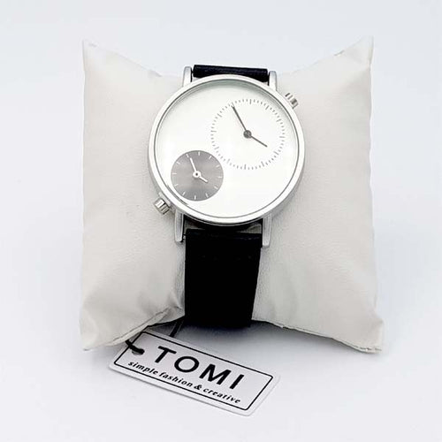 Tomi Watch for Men Model 19881 - TUZZUT Qatar Online Store