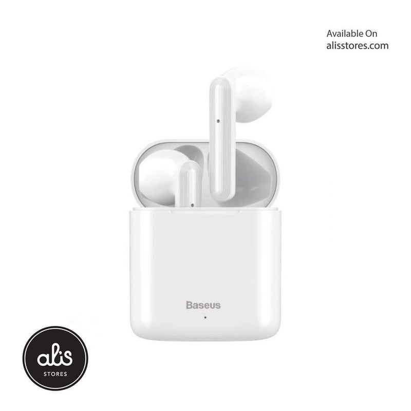 Baseus W09 TWS Wireless Bluetooth Earphone - TUZZUT Qatar Online Store