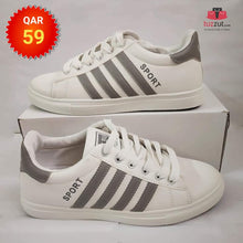 Load image into Gallery viewer, New Fashion Shoes Sneakers Model#8353