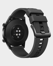 Load image into Gallery viewer, Huawei Watch GT 2 46mm Matte Black