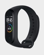 Load image into Gallery viewer, Xiaomi Mi Band 4 - TUZZUT Qatar Online Store