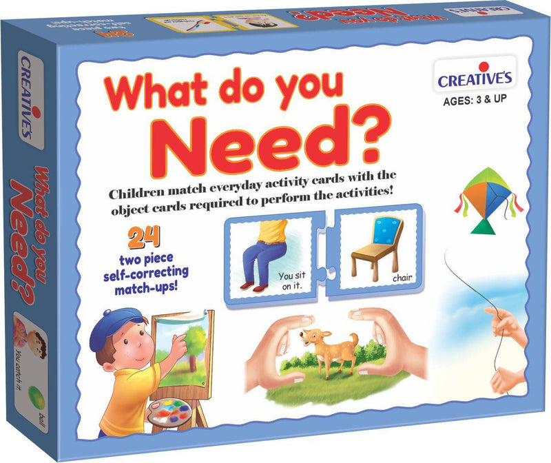 What do you need? - TUZZUT Qatar Online Store