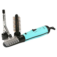 Load image into Gallery viewer, Olsenmark - 3 In 1 Hair Styler - OMH4002