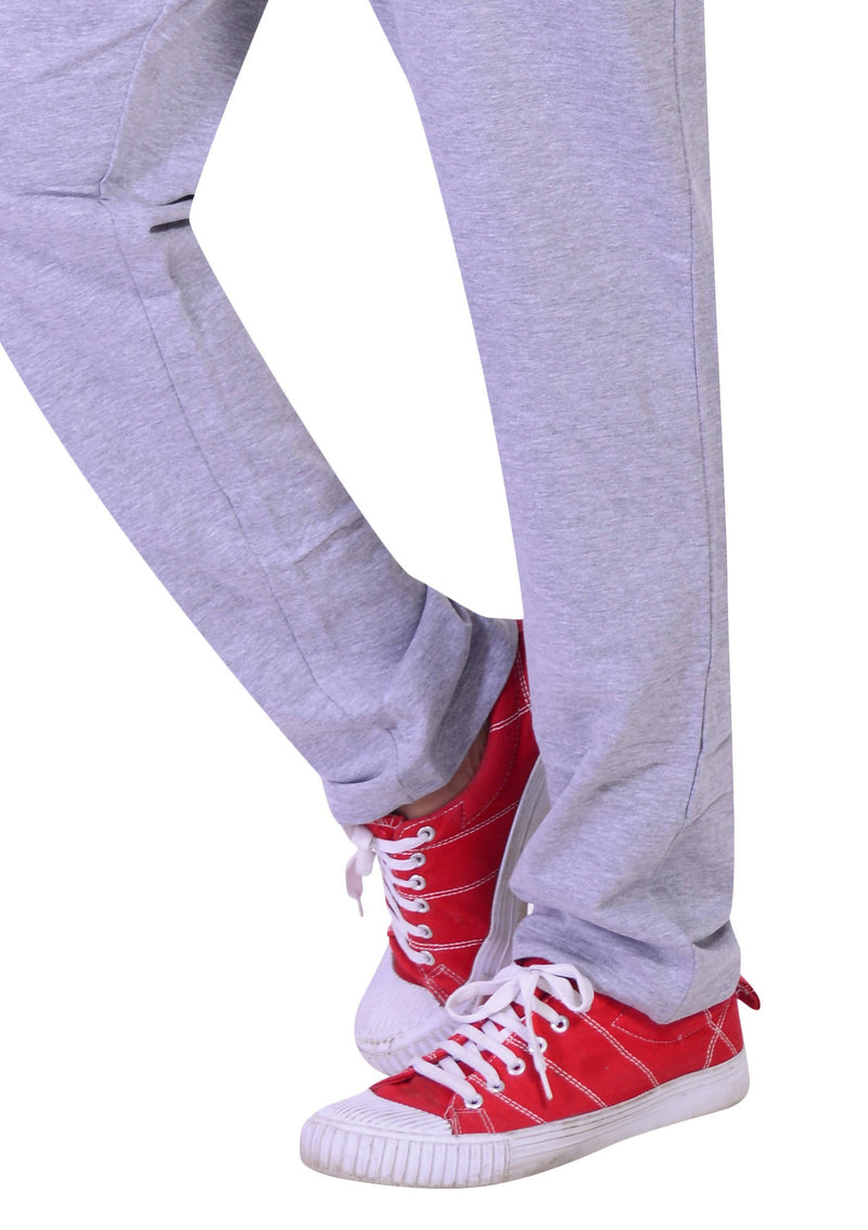 Men's Track Pant pack of two - TUZZUT Qatar Online Store