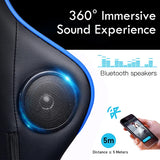 Music Series // GT890MF-BLUE