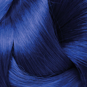 BLONG TapeHair 30 cm #BLUE