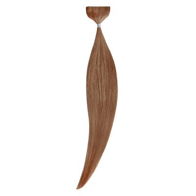 BLONG TapeHair #8