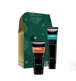 Men Gift Set - O Boticario