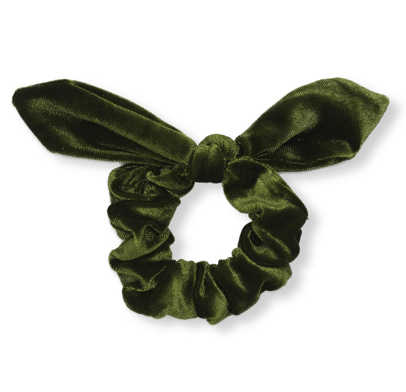 Into the Woods Scrunchie Set