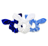 Let It Snow Scrunchie Set *HOLIDAY EXCLUSIVE*