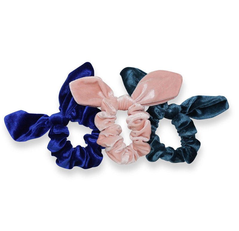 Under the Sea Scrunchie Set