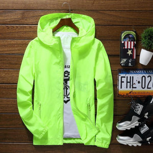 Plus Size 6XL 7XL New Spring Autumn Bomber Jacket Men Women Casualeticdress-eticdress