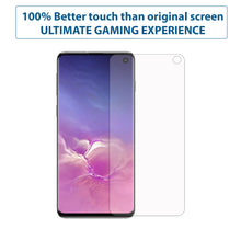 Load image into Gallery viewer, Screen Protector for SAMSUNG Galaxy S10