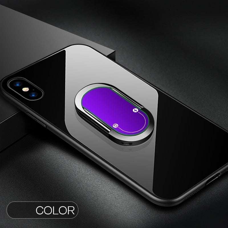 USB Recharge  Smoking Electric gift metal Lighter
