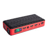 Powerful Car Jump Starter Multi-function Power Bank