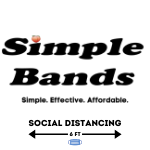 Simple Bands