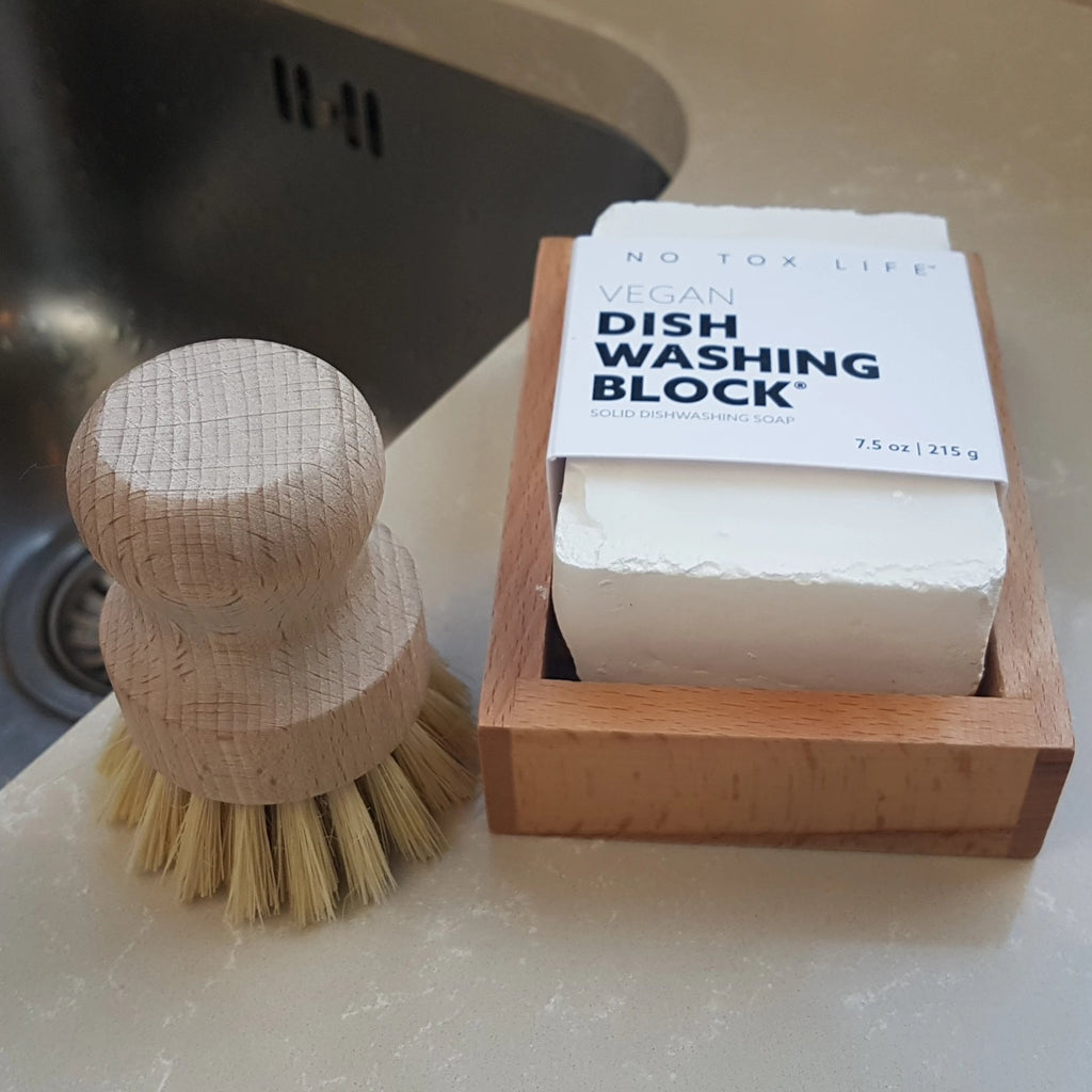 Dish Washing Bundle