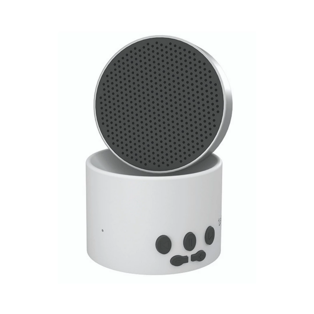 LectroFan Micro Wireless speaker by Sound of Sleep
