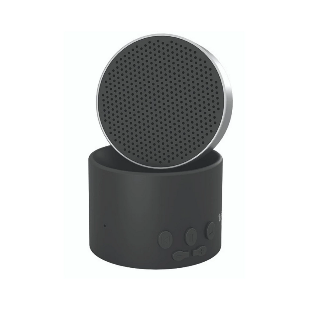 Bluetooth Travel Speaker with Sleep Sounds