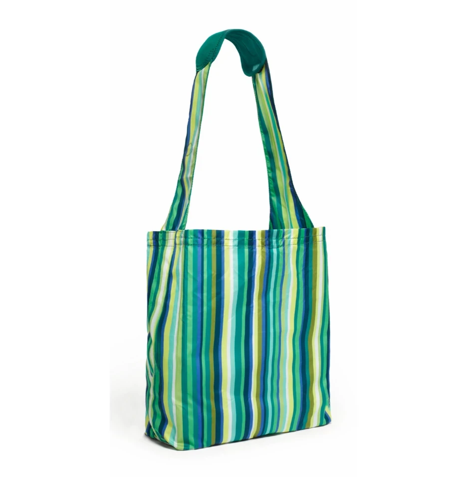 Reusable Shopping Bag by BUILT