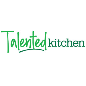 talented kitchen