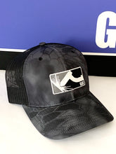 Load image into Gallery viewer, GAC Kryptek Camo Snapback